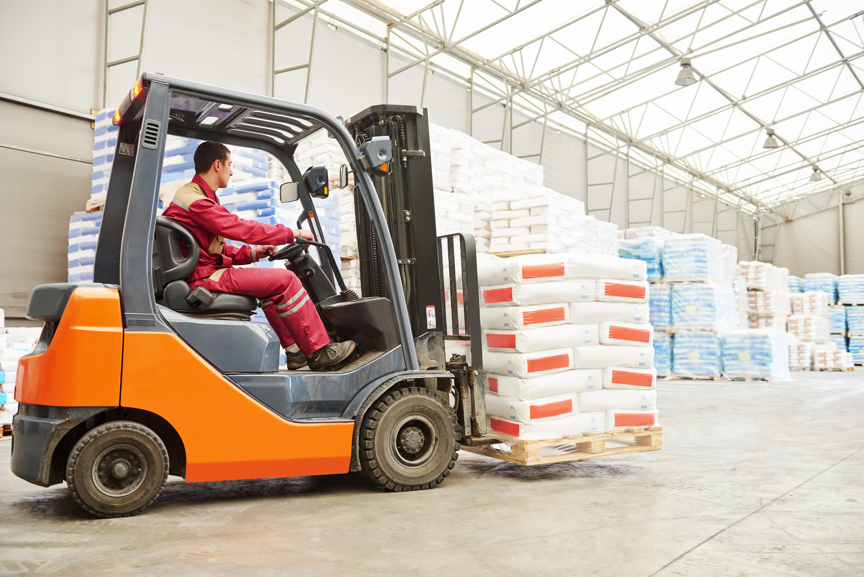 truckkort utbildning arbetsförmedlingen